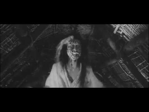 Onibaba - Le assassine