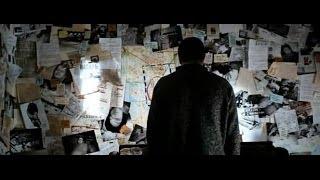 ОНАЈ КОЈИ ГАСИ СВЕТЛО (руски трилер из 2008. са преводом на српски)