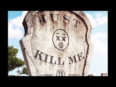 Download Just Kill Me By Adam Selzer - Book Promo Video HD Mp4 3GP Video and MP3