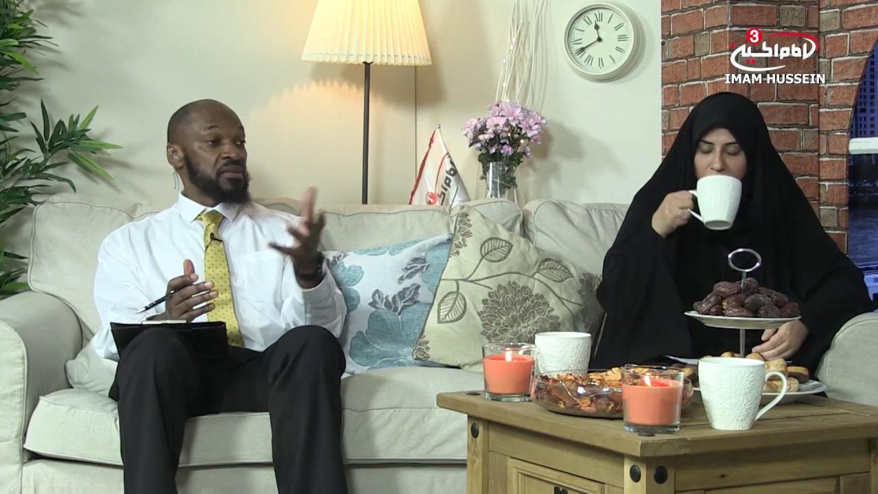 Adoption in Islam   Episode 7