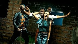 Adaobi   Official Video By Mavins Ft. Don Jazzy, Reekado Banks, Di'ja, Korede Bello