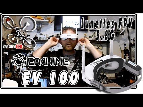 eachine-ev100-review-test-démo-alors-bien-ou-pas-bien--perso-je-valide-