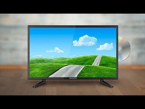 Megasat - Royal Line TV Serie (Produktvideo)