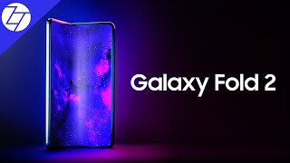 Samsung Galaxy Fold 2 & Note 20 Ultra - FINAL Leaks & Rumors!