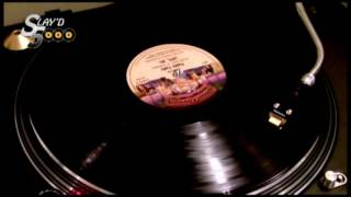 Lipps Inc    Funkytown Super Disco Version Slayd5000 GONZALEZ