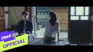 [MV] Jeon Sang Keun(전상근) _ Love Is(사랑은 지날수록 더욱 선명하게 남아)