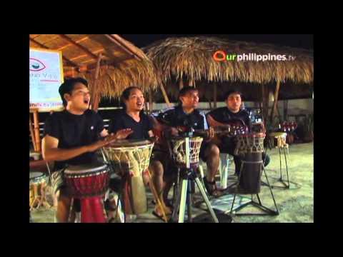 Halamang-singaw kuko sa paa paggamot para sa diabetes