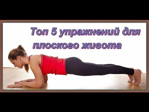 На сколько кг в месяц можно похудеть без вреда для здоровья