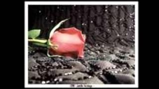 تحميل اغاني Azar Habib best of -عازار حبيب- بدك زقفة MP3