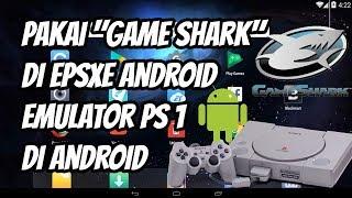 Epsxe Setup Android