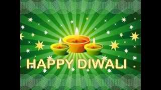 Diwali Hd Wallpaper Free Video Search Site Findclip