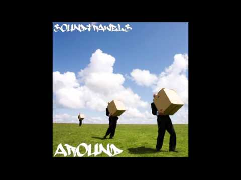 Around (Prom Song) by SoundTravels