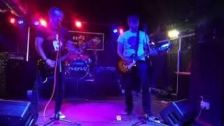 Video Masařka 03 - Punková