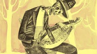 Billy Bones - Hurdy Gurdy Man (Donovan Cover)