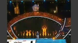 Kar Har Maidan Fateh Song By #sukhvinder Singh