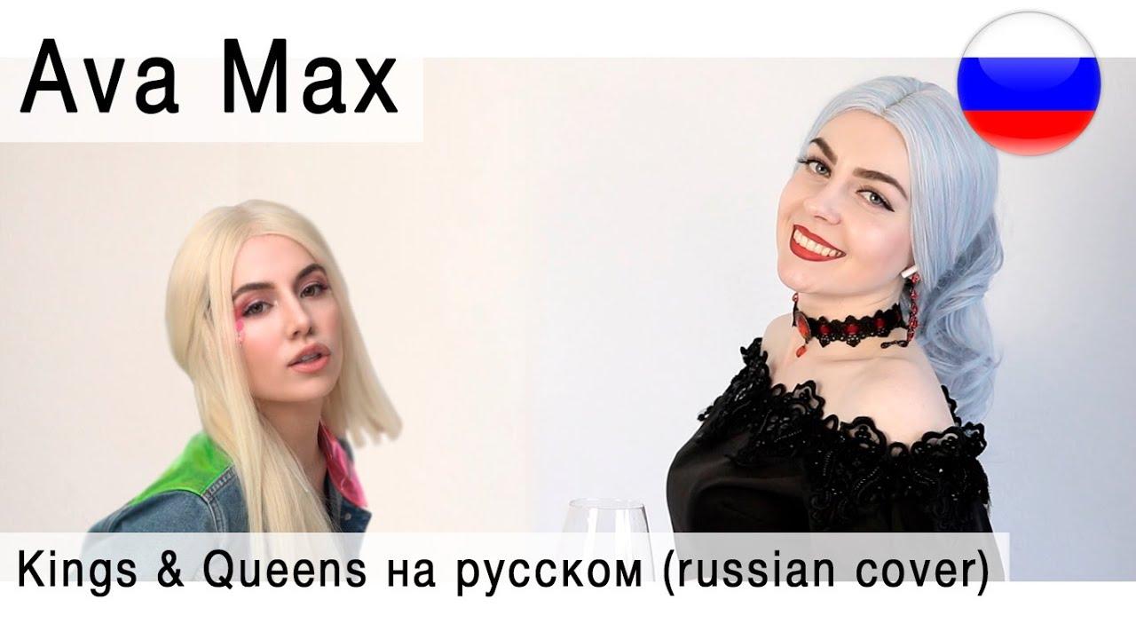 maxresdefault.jpg