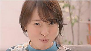 2種すき家CM「戸田恵梨香さん」篇