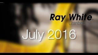Local Market Update July 2016