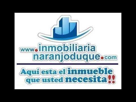 Apartamentos, Alquiler, Junín - $1.100.000