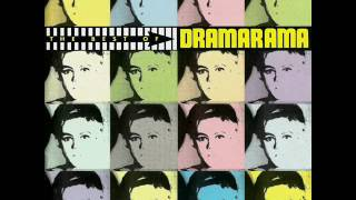 Dramarama - Work For Food