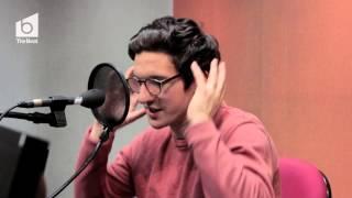 Dan Croll - From Nowhere & Home