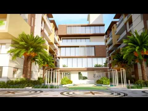 3D Tour of Western Exotica