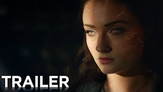 Trailer of X-Men: Fénix Oscura (2019)