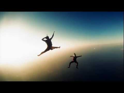 The World As I See It - Jason Mraz