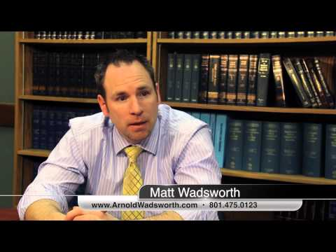 Does Fault and Cheating Impact a Divorce in Utah? - (801) 903-2616 - Salt Lake City Divorce Lawyers