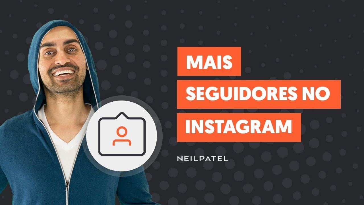 Como Eu Consigo 1.254 Seguidores Por Semana No Instagram Organicamente Em 2019