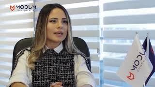 Türkiye'de çalışma izni olan yabancılara vatandaşlık