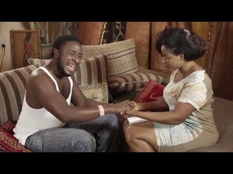 HOW TO MASSAGE A WOMAN SEASON 2...(Ghallywood Nollywood Latest Movies)