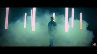 Raxstar   Glass Ceiling   Haji Springer   Full Video   VIP Records