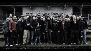 JayJay - Ich lieb mein' Verein (DFB Protestsong)