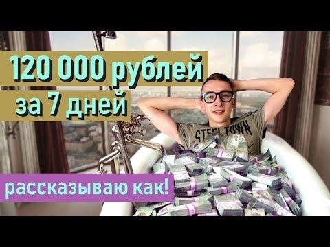 Способность зарабатывать деньги