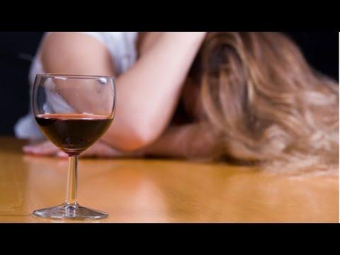 Алкогольная зависимость к кому обратиться