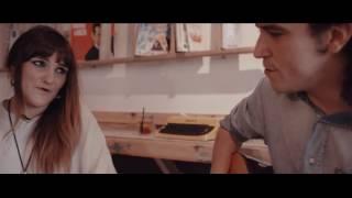 Mr.Kilombo ft. Rozalén -