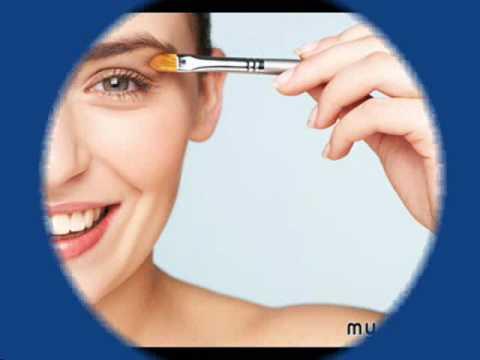 Измерение давления в глазном дне