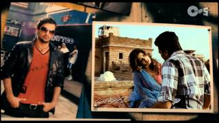 Piya O Re Piya Song Video feat Atif Aslam