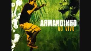 Armandinho e Fabão   Toca uma Regueira Ai