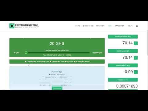 mp4 Cryptofarm, download Cryptofarm video klip Cryptofarm