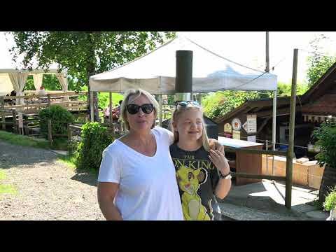 Rigi Experience - Switzerland 🇨🇭❤