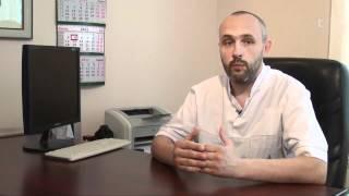 """Этапы седации при стоматологическом лечении — """"АГАМИ"""""""