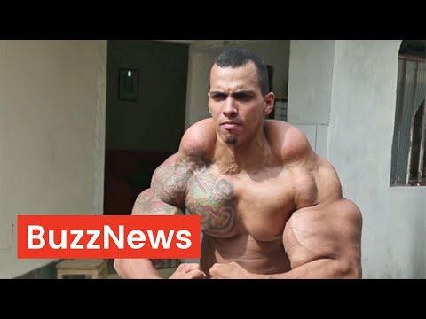 Wykonywać mięśnie szyi dziecka