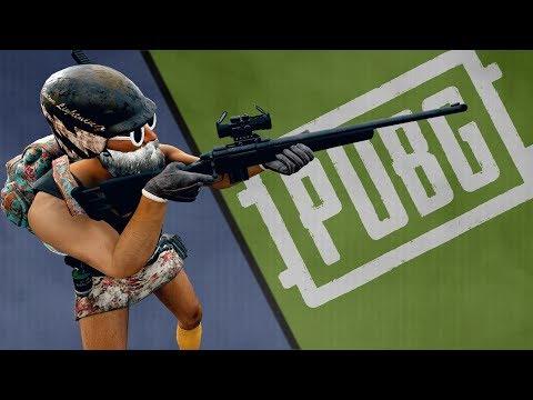 Neue Runde Chicken Jagd ★ Playerunknown's Battlegrounds ★#1679★ PUBG PC WQHD Gameplay Deutsch German