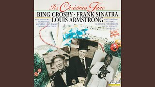 nat king cole christmas bells are ringing
