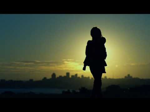 Hillsong - Let Hope Rise (Clip 'Find a Local Church')