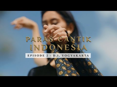 Paras Cantik Indonesia Episode 2 : Sekar Sari, Yogyakarta - Indonesia Kaya Webseries
