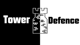 What Makes Tower Defence Games Good?