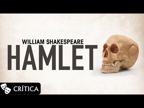 CRÍTICA | Hamlet, de William Shakespeare
